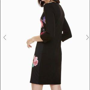 Desigual Dresses - BRAND NEW Desigual Vanity Dress, Small